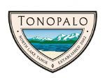 Tonopalo PRC