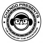 Chango Presents