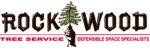 Rockwood Tree Service