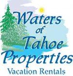 Waters of Tahoe Properties