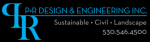 PR Design & Engineering