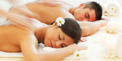 valentines day special couples massage you are here home special offers valentines day special couples massage
