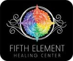 5th Element Healing Center