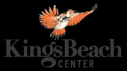Kings Beach Center