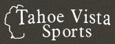 Tahoe-Vista-Sports-Logo