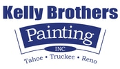 Kelly-Brothers-Painting-Logo