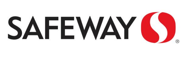 Copy-of-Safeway_R_HRZ_CLR-e1519247823723