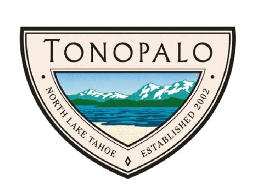 Tonopalo-logo-e1495754196562-500x375