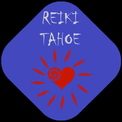 Reiki-Tahoe-logo-500x500