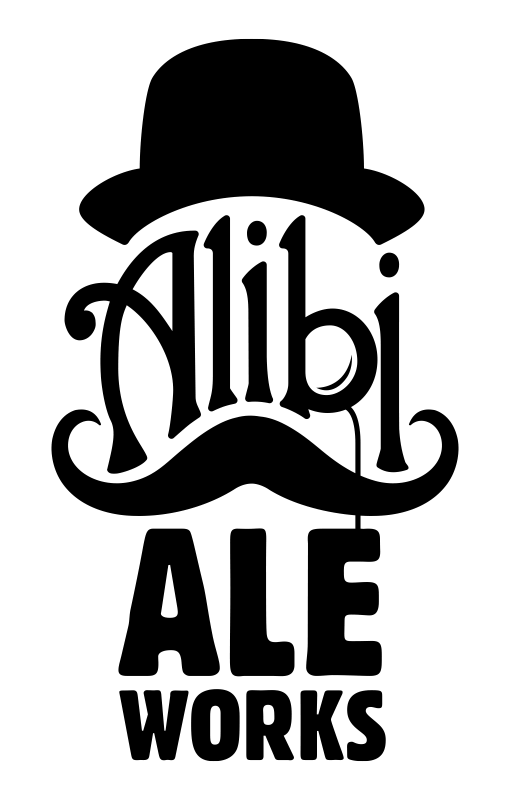 Alibi_Logo_Black