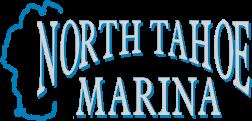 north-tahoe-marina-logo