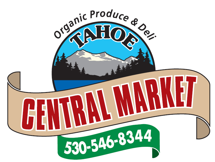Tahoe-Central-Market-logo-for-web