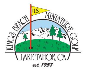 Kings-Beach-Miniature-Golf