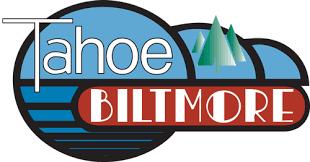 Tahoe-Biltmore