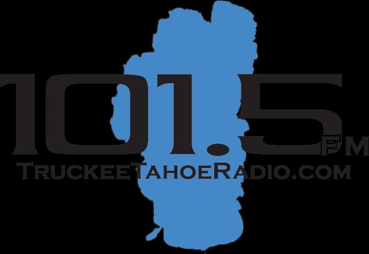 1015_Lake_Logo_Blue