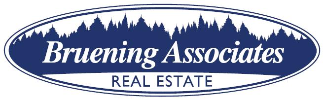 Bruening Associates Real Estate