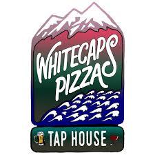 Whitecaps Pizza