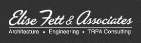 Elise-Fett-Associates