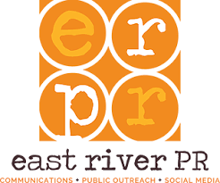 East River Public Relations