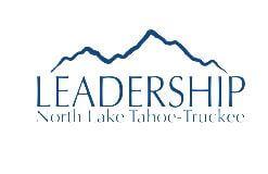 North Lake Tahoe-Truckee Leadership Program