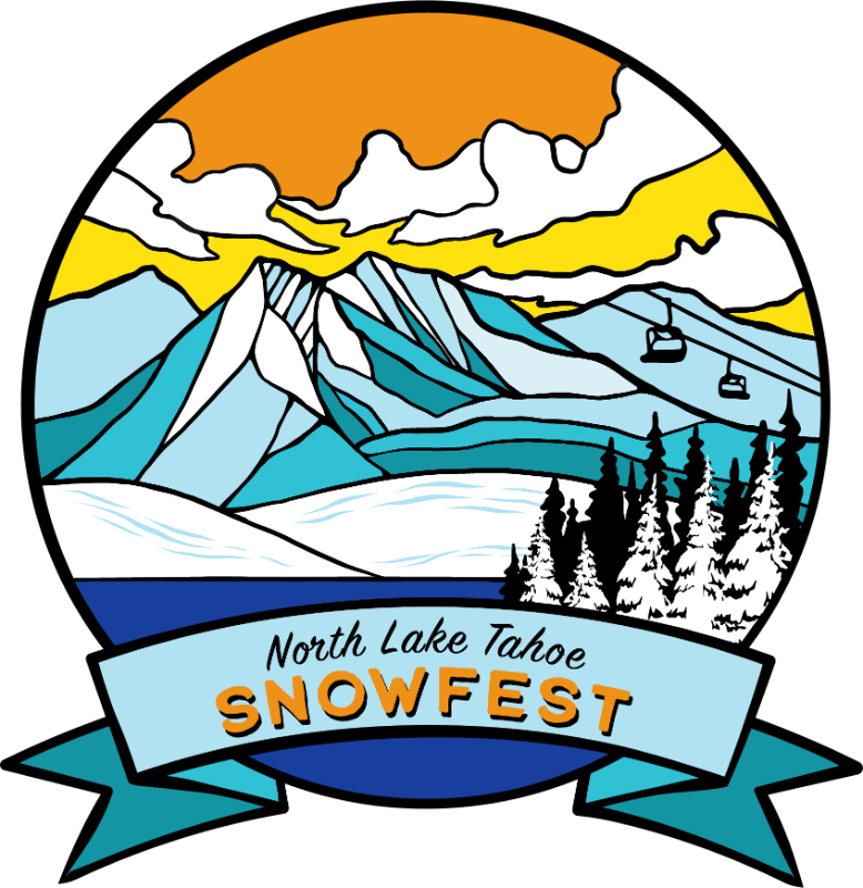 NEW-SNOWFEST-LOGO-no-date