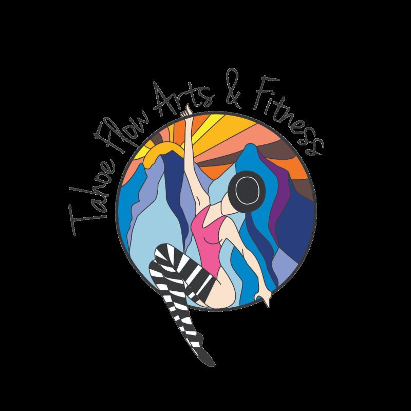 FLOWFITNESS_ARTS-01-1