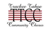 TTCC-LOGO-jpeg