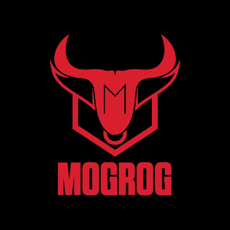 MOGROG-logo