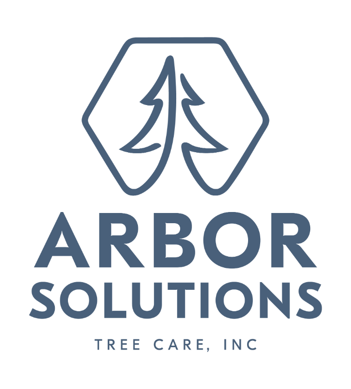 Arbor Solutions Tree Care