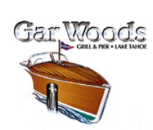Gar Woods Grill & Pier