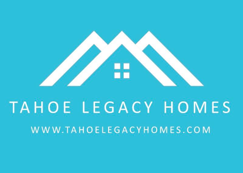 Tahoe Legacy Homes