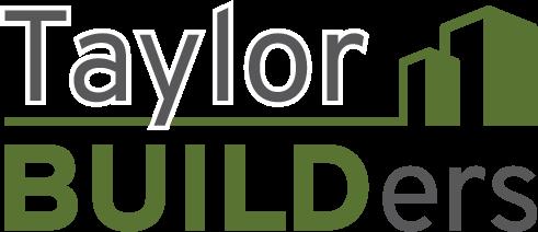 Taylor-Builders