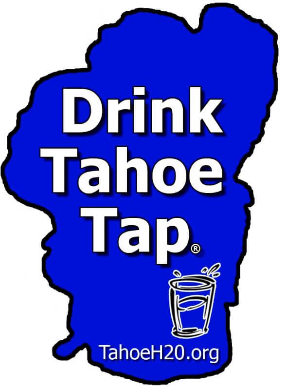 Drink-Tahoe-Tap-sticker_edited-2019-®_edited-1