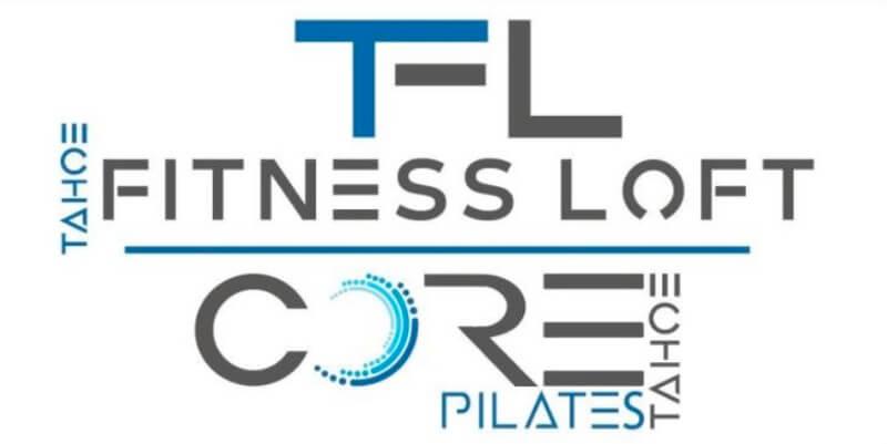 Tahoe Core Pilates