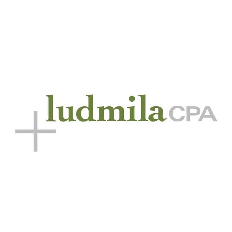 ludmila-cpa-logo