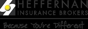 Heffernan-Insurance
