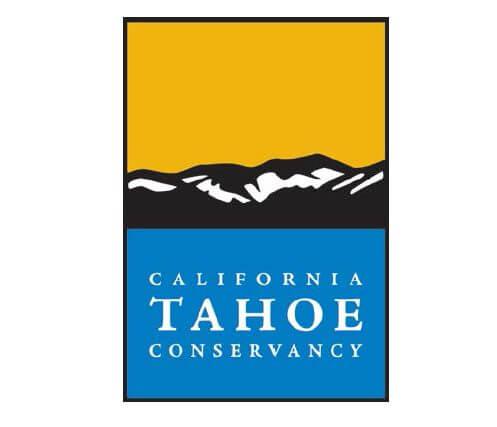 California-Tahoe-Concervancy-Logo