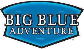 bigblueadventure