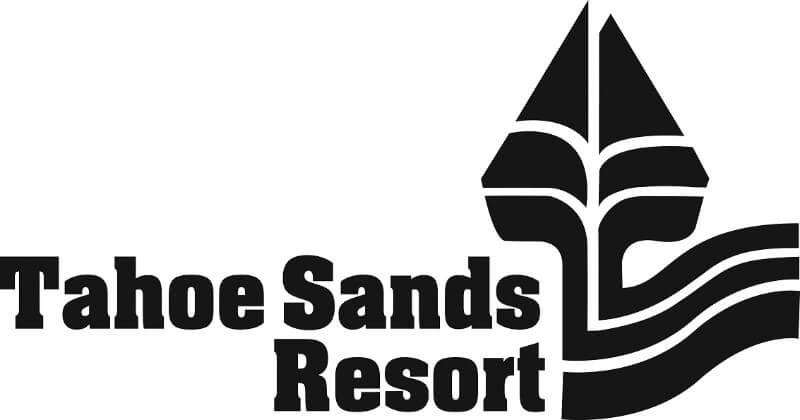 TahoeSands_logo-bw