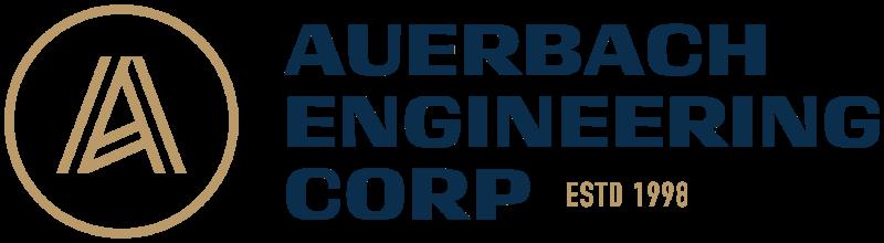 Auerbach Engineering