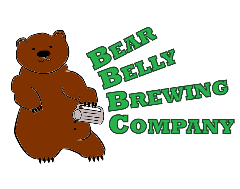 Bear Belly Brewing Company