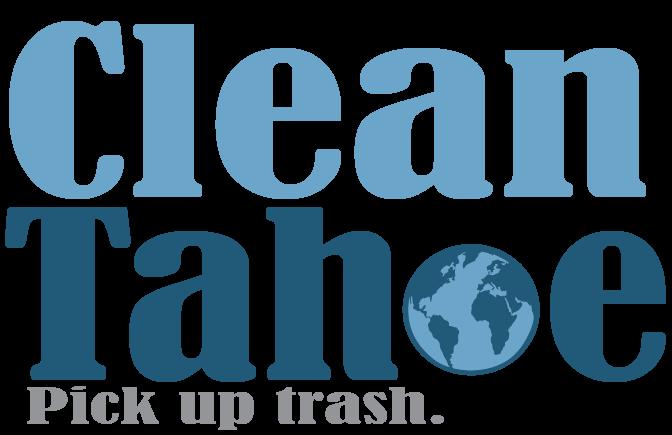 Clean-Tahoe-Logo-Blue-Logo
