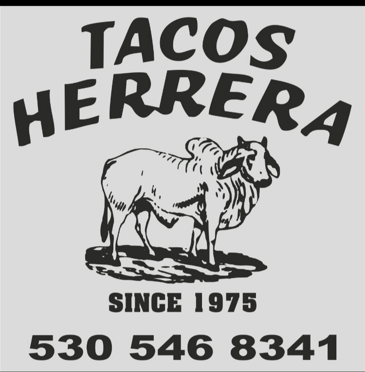 Tacos Herrera