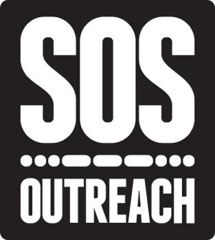 SOSOutreachBlkBox