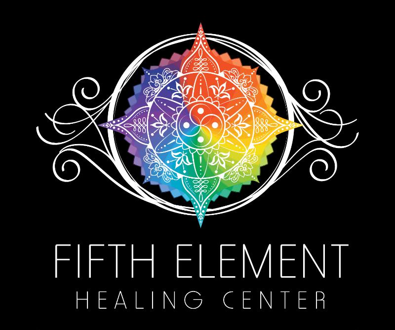 Fifth Element Healing Center